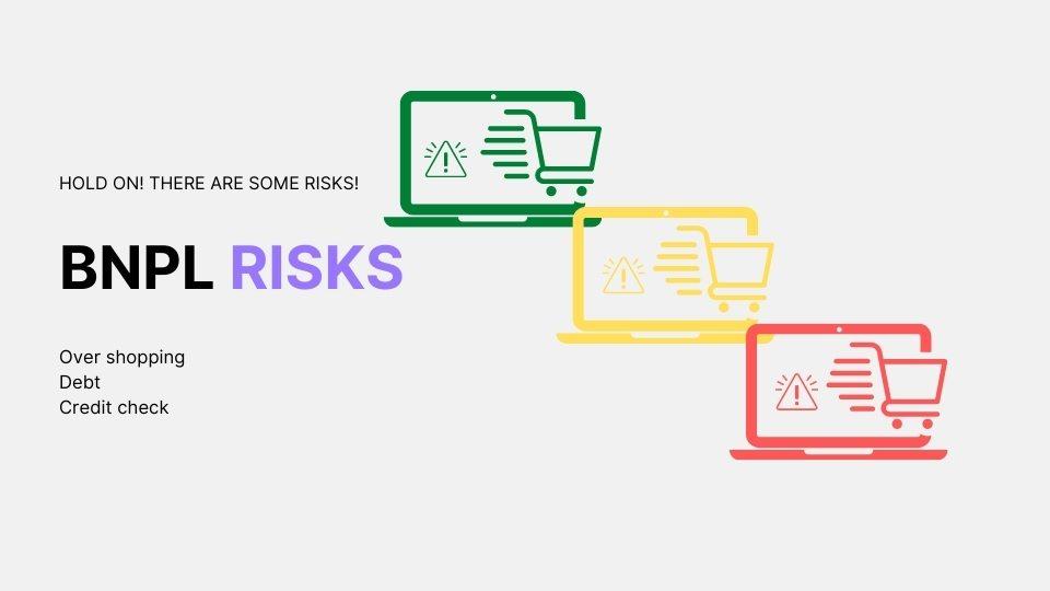 BNPL Risks